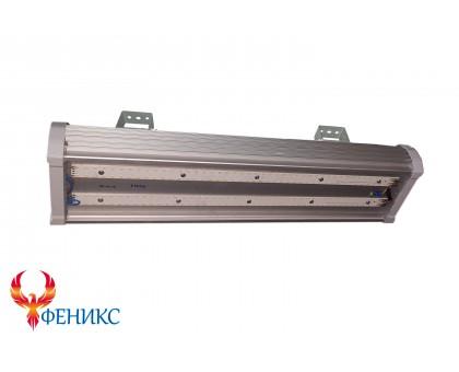 Светодиодный светильник Феникс-П 100 Вт