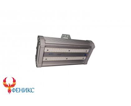 Светодиодный светильник Феникс-П 50 Вт