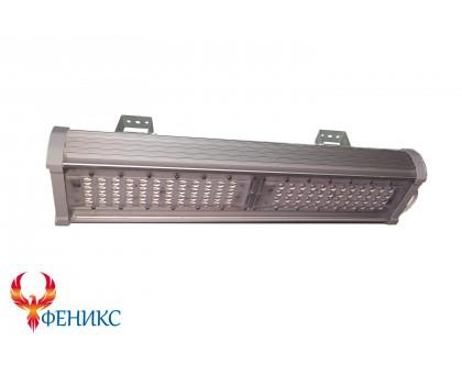 Светодиодный светильник Феникс-ПО 100 Вт