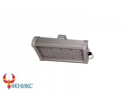 Светодиодный светильник Феникс-ПО 50 Вт