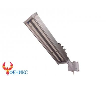 Светодиодный светильник Феникс-У 100 Вт
