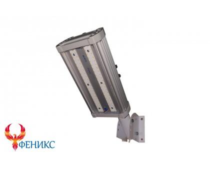Светодиодный светильник Феникс-У 50 Вт