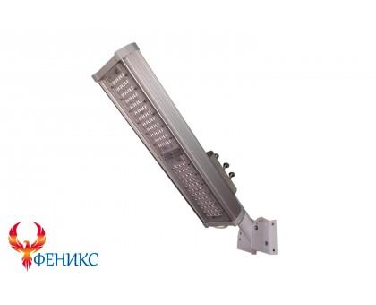 Светодиодный светильник Феникс-УО 100 Вт
