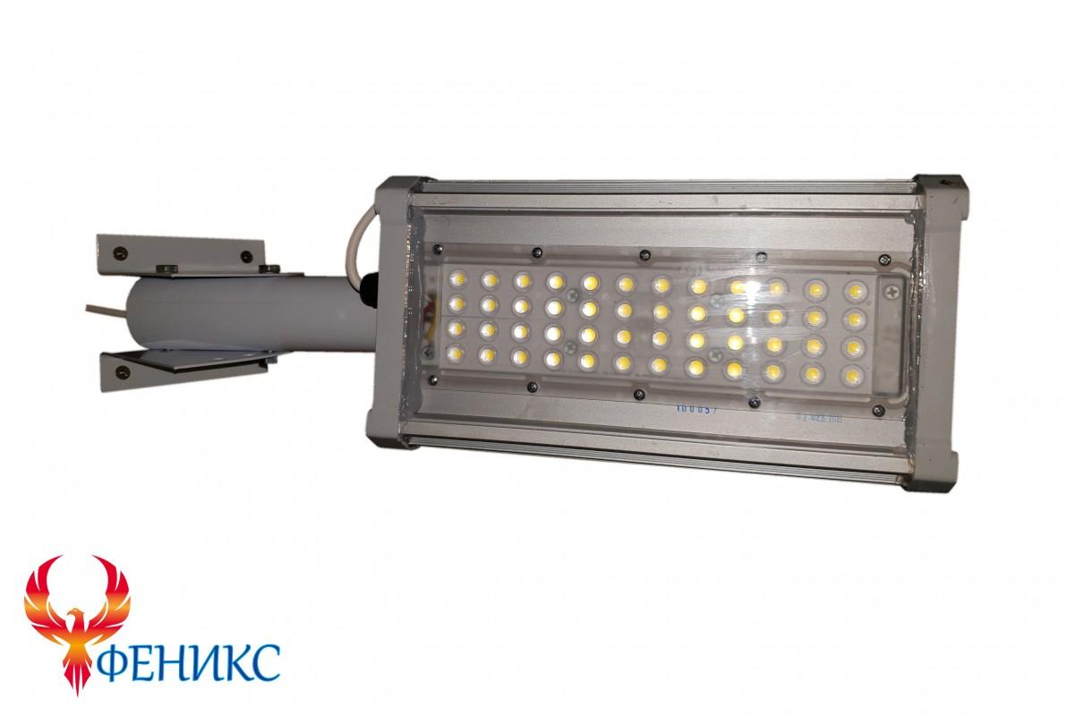 Как выбрать уличные светодиодные гирлянды - Kololight