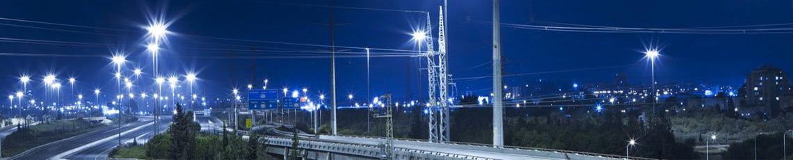 Надёжные, качественные и недорогие светодиодные светильники