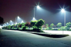 Светодиодное освещение Смоленск